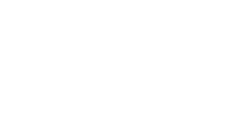 LPG Cylinder Sales